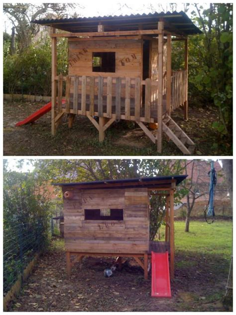 25 Ideas To Recycle Pallets In Kids Pallet Playhouses. Cake Ideas Cupcakes. Small Kitchen Designs With White Appliances. Canvas Initial Ideas. Tattoo Ideas Shoulder. Outfit Ideas Grey Blazer. Grey Bathroom Floor Tile Ideas. Tattoo Ideas Capricorn. Backyard Renovation Design Ideas