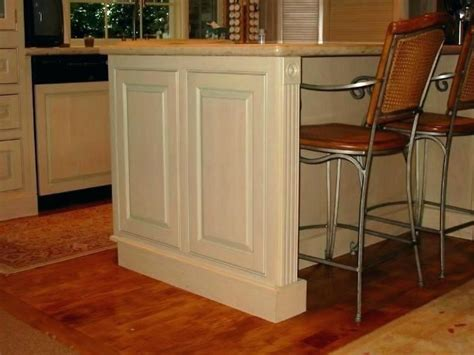 the kitchen cabinet panel cabinet end panel ideas 1500 trend home design 1500