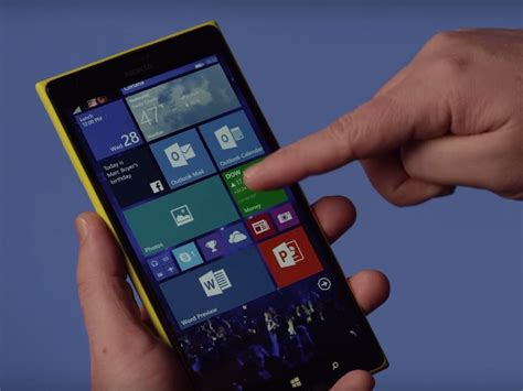 windows  mobile  unofficial google play access