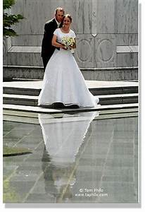 tom philo photography hourly and flat rate wedding With wedding photography hourly rate