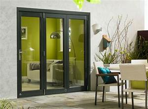 beautiful porte interieur vitree noire contemporary payn With porte de garage de plus porte vitre interieur
