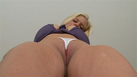 Best Of Anabelle Pync The Videos On Demand Adult Dvd Empire