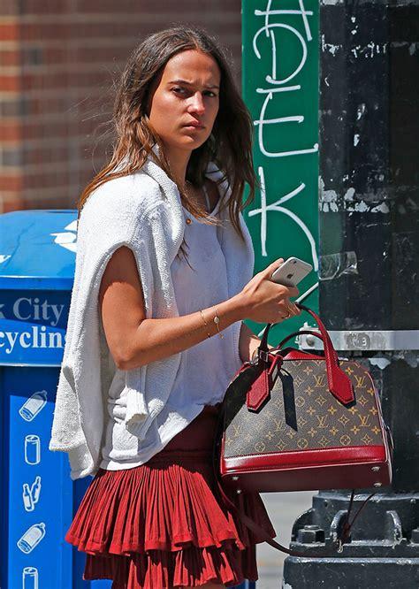 celebrities      recognize  carrying bags   love purseblog