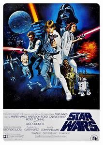 Poster Star Wars : star wars posters star wars posters star wars star ~ Melissatoandfro.com Idées de Décoration