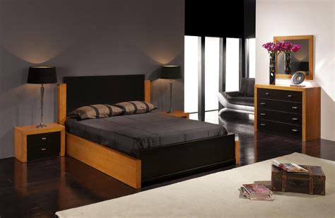 ensemble chambre a coucher ensemble pour chambre à coucher design 100 0 300 0