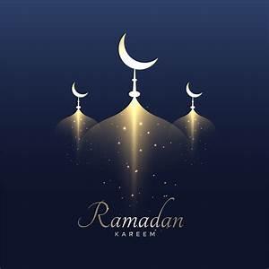 awesome ramadan kareem design background - Download Free ...  Ramadan