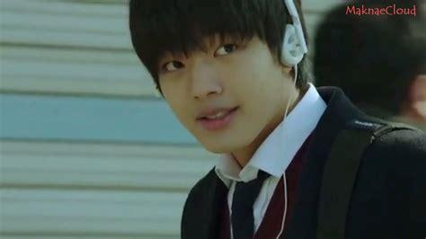 yeoyoo beastfiction mv yeo jin goo kim yoo jung ver