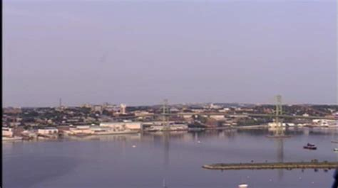 halifax harbour webcam weather nova scotia ns forecast cam cbc webcams today yarmouth local pngline archive