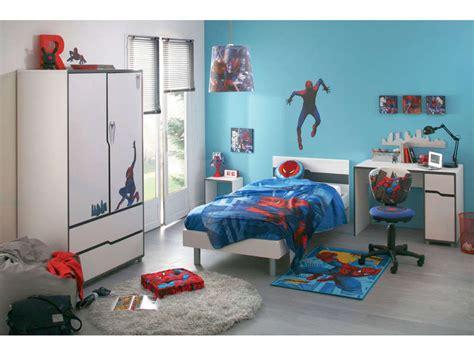 chambre top model model de chambre pour garcon deco chambre enfant
