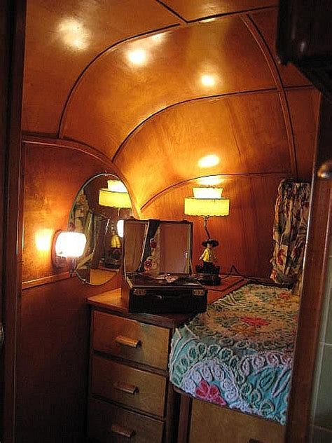 decorative rv interior lights 17 best images about trailer interiors on