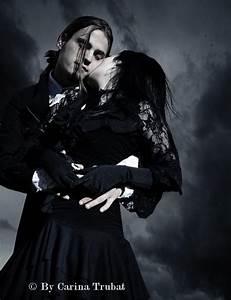 Gothic Romance Love Quotes. QuotesGram