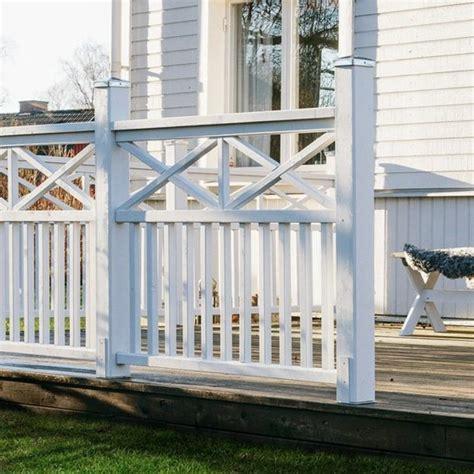 Amerikanische Veranda Stühle by 1001 Tolle Ideen F 252 R Amerikanisches Holzhaus Mit Veranda