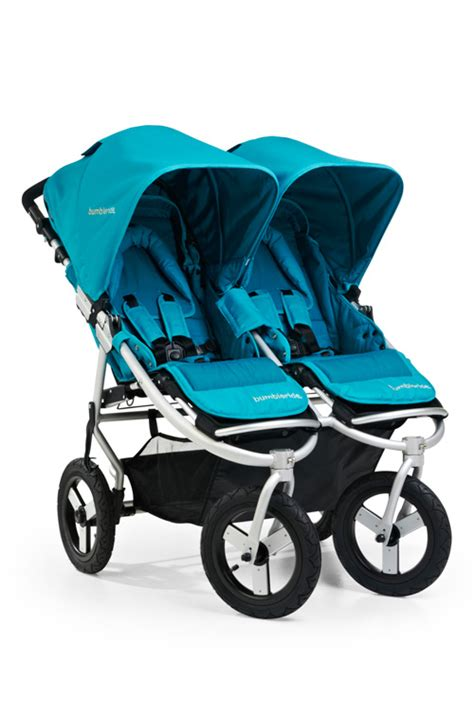 strollers for less products modparent page 2