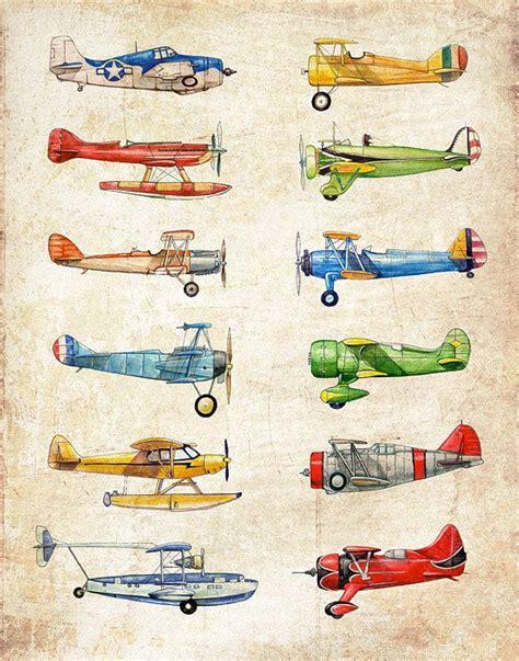 aircraft drawing images  pinterest aircraft