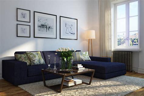 cozy livingroom 6 cozy chic living room interior design ideas