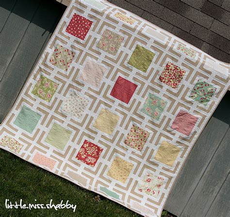 quilting frames for quilting framed in quilt picture frames quilt coriander quilts