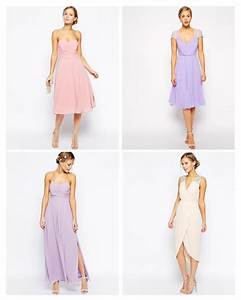 17 best images about bridesmaid dresses under 150 on With wedding dresses under 150
