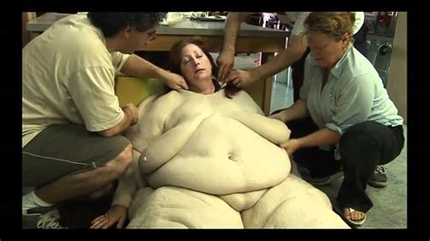 Immobile Obese Feedee Huge Ssbbw Belly Sex Porn Images
