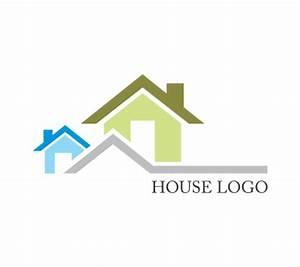 Building Logo Png | www.pixshark.com - Images Galleries ...