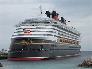 Disney Cruise Line Headed Back to Hawaii in 2015