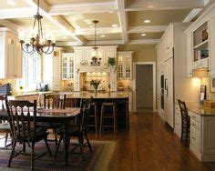 country kitchen wy kitchens with sherwin williams softer paint color 6141