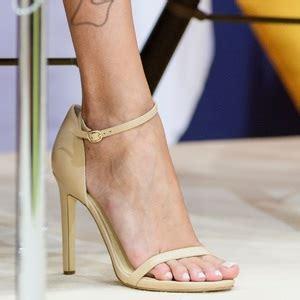 wikifeet  feet wikifeet  feet