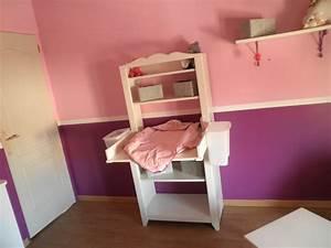 Plan A Langer Ikea : ikea chambre bebe table a langer pr l vement d 39 chantillons et une bonne id e de ~ Teatrodelosmanantiales.com Idées de Décoration