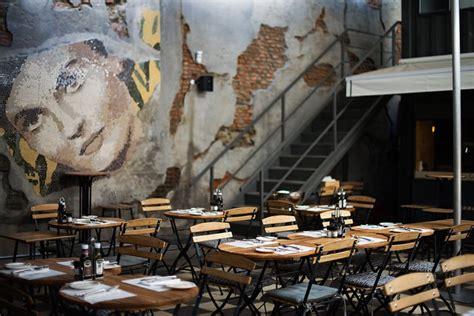 Best Italian Restaurants In by The 21 Best Italian Restaurants In Cape Town 2018 The