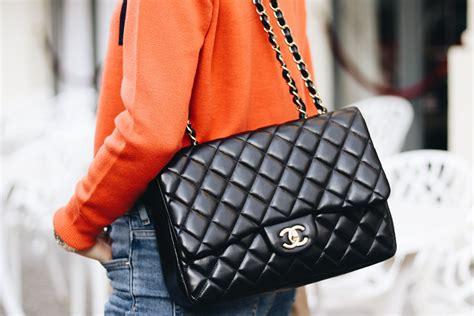 die ganz gro 223 e taschen liebe just a few things der modeblog aus freiburg fashion