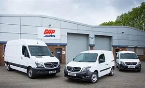 Mercedes Gap : gap s analysis drives first mercedes benz citan orders vans uk haulier ~ Gottalentnigeria.com Avis de Voitures