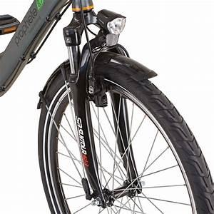 E Bike Von Prophete : e bike geniesser e8 7 von prophete ~ Kayakingforconservation.com Haus und Dekorationen