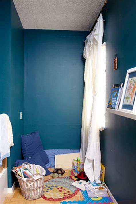 Bedroom Nook Ideas by Bedroom Nooks Bedroom Nook Ideas