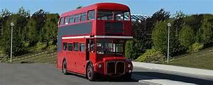Bus Mieten Stuttgart : london doppeldeckerbus mieten ~ Orissabook.com Haus und Dekorationen