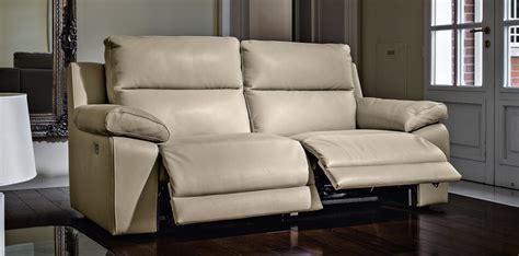 canape poltrone et sofa poltrone e sofa prezzi e offerte dei nuovi modelli
