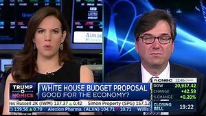 """Romina Boccia joins CNBC's """"Closing Bell"""" to talk ..."""