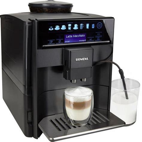 Einbau Kaffeevollautomat Mit Festwasseranschluss by Einbau Kaffeevollautomat Mit Festwasseranschluss Einbau