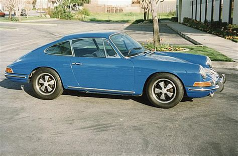 porsche blue paint code is this ossi blue or oslo blue pelican parts technical bbs