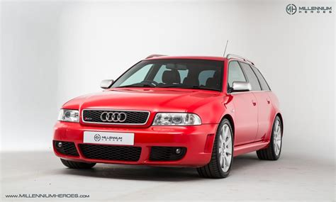 audi rs 4 fantastic used 2001 audi rs4 for in surrey pistonheads