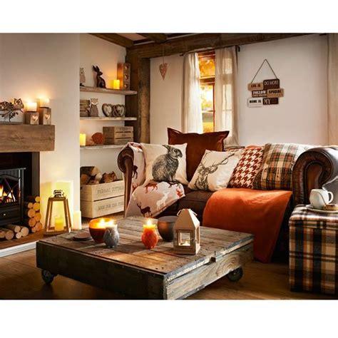 best 25 scottish decor ideas on scottish clan