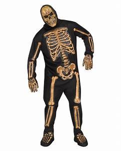 Halloween Skelett Kostüm : verwestes skelett kost m plus size f r halloween ~ Lizthompson.info Haus und Dekorationen