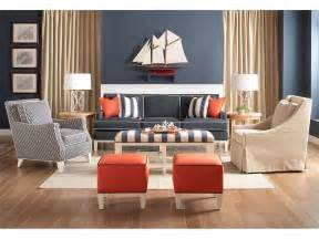showcase furniture for living room coconis furniture