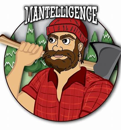 Honest Clipart Mantelligence Male Websites Xbox Transparent