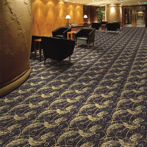 buy  nylon printed commercial carpet rolls pricesize