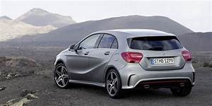 Mercedes Class A Occasion : quelle mercedes classe a d 39 occasion choisir blog auto carid al ~ Medecine-chirurgie-esthetiques.com Avis de Voitures