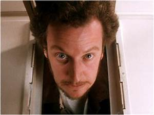 Not Very Famous...but should be: Daniel Stern