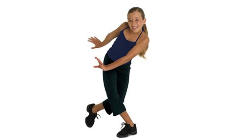 danse moderne jazz enfant danse moderne jazz enfant 28 images danse modern jazz enfants et ados mjc boby lapointe