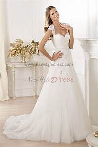 wedding dresses for under 200 all women dresses With wedding dress under 200