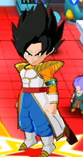 gogeta dragon ball wiki fandom powered  wikia