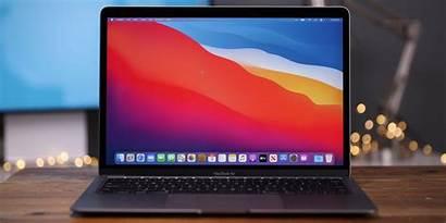 Macos Mac Apple Macbook Beta Laptop Wallpapers