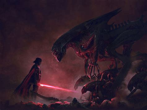 Star Wars Knights Of The Old Republic Wallpaper 1920x1080 My Free Wallpapers Star Wars Wallpaper Darth Vader Vs Aliens